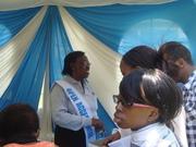 University of Nairobi Open Day/Open Access Week