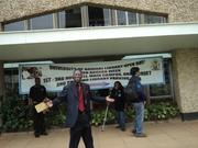 University of Nairobi Open Access Week