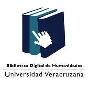 Biblioteca Digital de Humanidades