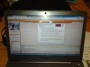 Open Access webinar by Eloy Rodrigues