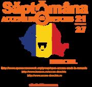 Open Access Week Romania