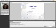 OpenAIRE_portal,_by_Katerina_Iatropoulou_(NKUA)_-_InstantPresenter.com_Video_Conferencing,_Web_Conferencing,_Webcast_and_Webinar_Service_-_2014-10-20_14.49.48