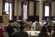 Pitt Open Access Policies event, October 24, 2013
