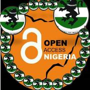 University of Nigeria OA