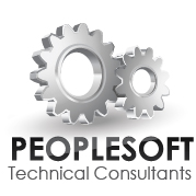PeopleSoft Technical Consultants