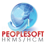 PeopleSoft HRMS/HCM