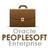 Oracle PeopleSoft Enterp…
