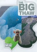 (3) The Big Thaw