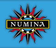 Cinema Numina