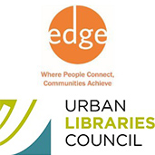 2015 / Get the Edge: Leveraging Data to Action