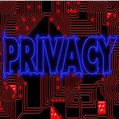 2015 / Privacy Literacy: It's No Secret