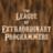 The League of Extraordin…