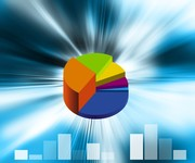 Oracle Business Intelligence Applications (OBIA)