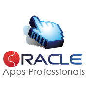 Oracle Apps Professionals