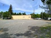 Exterior- Parking 2