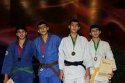 Azerbaijan Judo
