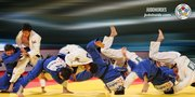 Ryuju Nagayama Judo Grand Slam Tokyo 2016 #judotokyo2016