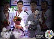 Jae-Hyung Lee