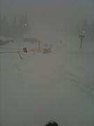 B2M BC JGroup Dec 2010 - Mt Washington