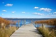 NWTA Gull Lake October 2010