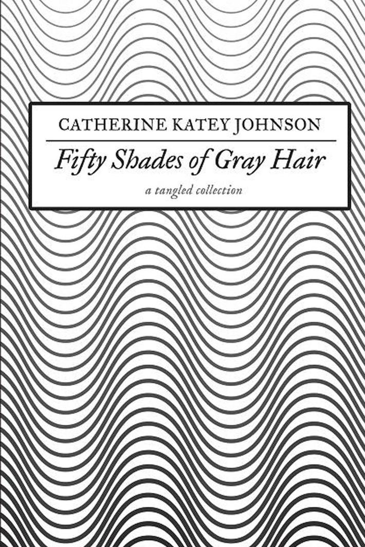 Fifty_Shades_of_Gray_Hair_Cover