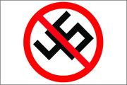 anti-nazi45