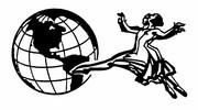 Ballet Ambassadors logo