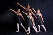 Greenbriar Ballet