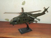 ALBUM 44 - Helicopters Vol.II