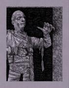 12 The Mummy-2