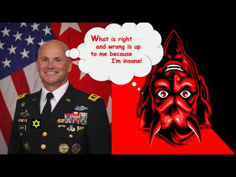 The U S  Military, Where You Can Be Your True Self, Vid  52
