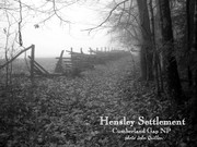 Hensley Settlement