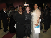THE POTTER'S HOUSE OF DALLAS2014-09-25 08.10.13