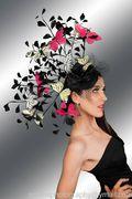 #110014 - Flutter by Butterfly