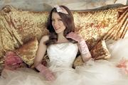Borocco Bride