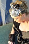 fascinators_online_headpiece_chelsea_silver_lrg