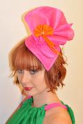 fashion_for_the_races_genoveva_pink_orange_1_lrg
