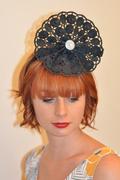 fascinators_online_carissa_headband_navy_lrg