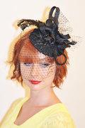 hats_and_fascinators_Arabella-black_2_lrg