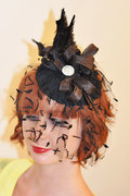hats_and_fascinators_Annabelle-black_1_lrg