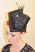 hats_and_fascinators_adriana_black_headpiece_lrg