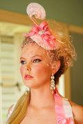 fascinators_online_annabelle_pink_1_lrg