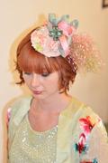fascinators_and_hats_giselle_fascinator_soft_green_pink_2_lrg