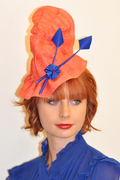 hats_and_fascinators_ginger_hatinator_red_1_lrg