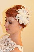 bridal_headwear_white_clip_fawn_lrg