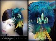 NY Deco - BellaRegina Designs