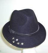 MENS HATS 004