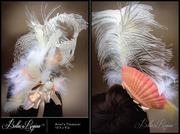 Ariel's Treasure - BellaRegina Designs