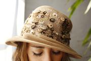 Rachel's Hats
