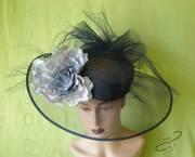 Navy-Crin-wireframed-hat